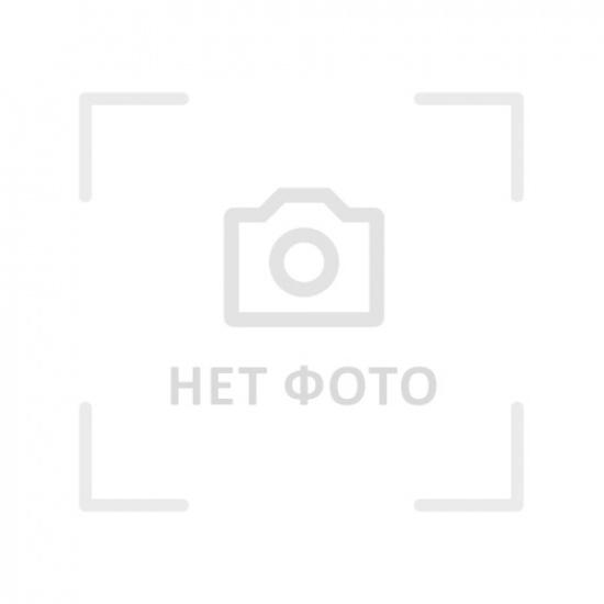 Бак топливный Патриот правый дв.51432 УАЗ - 1